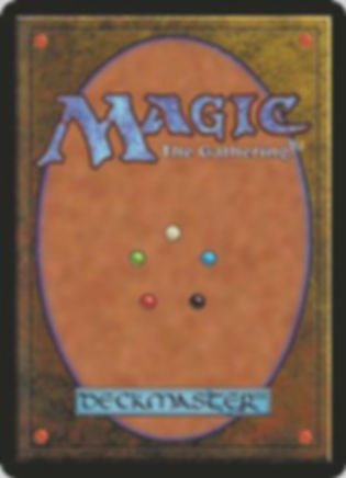 mtg card.jpg