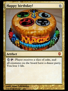 mtg bday cake.png