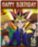 yugioh bday card.jpg