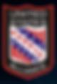 USKA logo.png