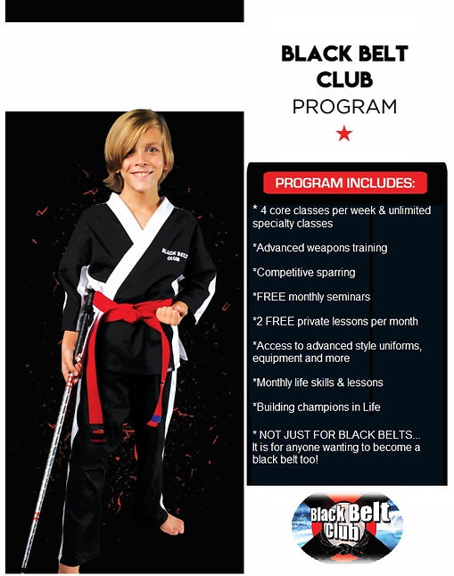 black belt club program.jpg