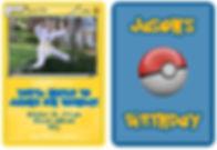 pokemon and karate bday invite pic.jpg