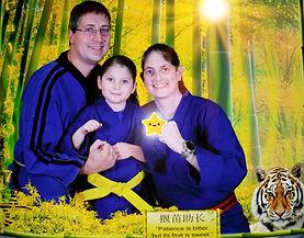 family pic_edited.jpg