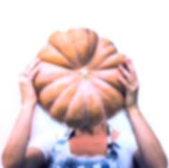 pompoen.hoofd.bltaf.jpg