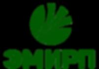 Логотип-для пакетов-1.png