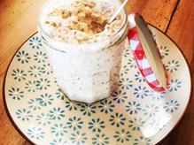 Le porridge, petit déjeuner complet pour faire le plein d'énergie