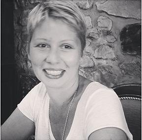 Isabelle Sylvestre Diététicienne Nutritionniste Bois-Colombes