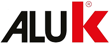 AluK aluminium BiFolding Doors