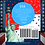 Thumbnail: USA - Hard Copy