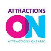 Attractions-Ontario.jpg