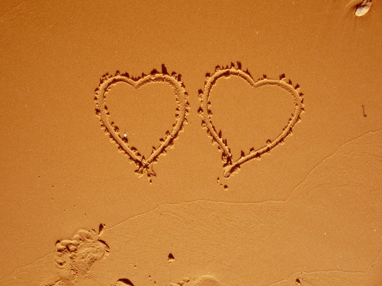 heart-713745_1280