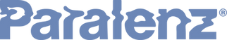 Paralenz_Logo_Lagoon_RGB.png