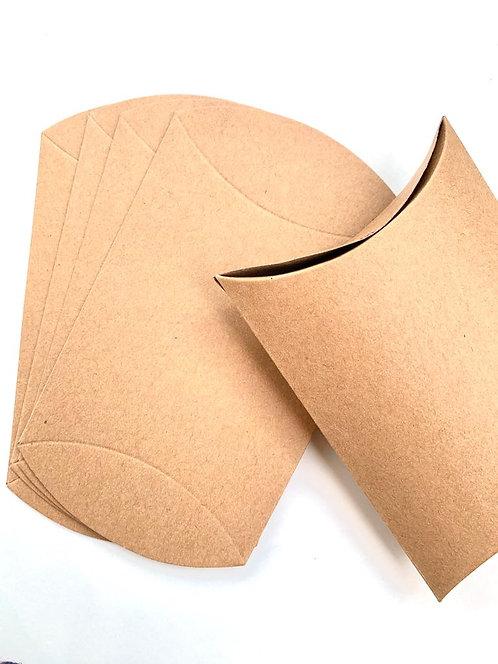 Musterverpackung FALTKARTON (5 Stk.)
