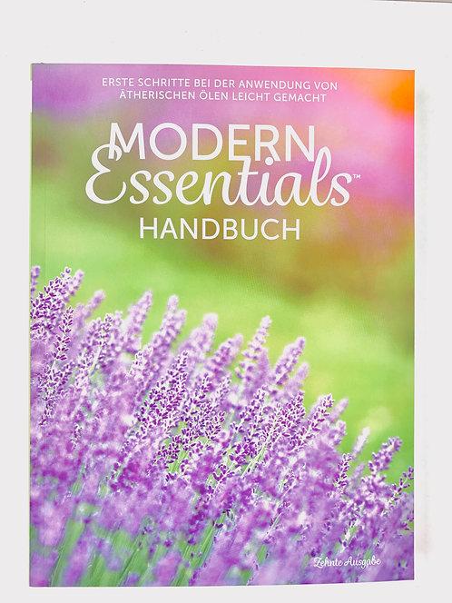 Modern Essentials Handbuch DE (10. Aufl.)