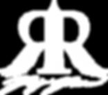 Ronja Rikissa logo valkoinen.png