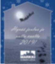 Markki Oy joulukortti 2019.jpg