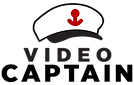 Captain Cap Logo Black small.png