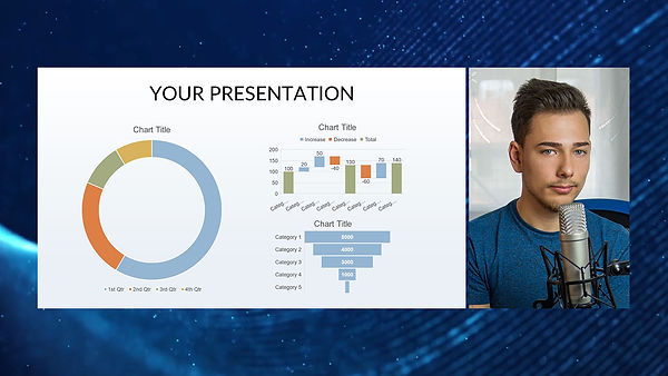 004 Main - Your presentation.jpg