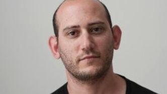 Yair Hochner