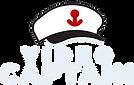 Video Captain.png