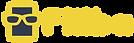 Filiba logo yellow png.png