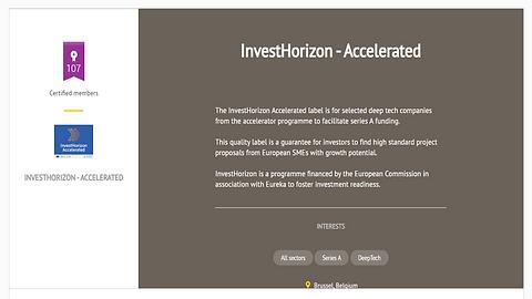 InvestHorizon.png