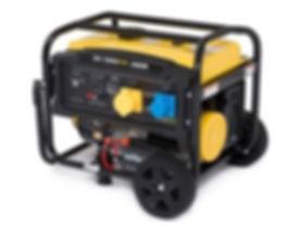 gasoline generator.jpg