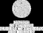 koda_liige_eng_logo_vert_poster_.png