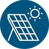solarpan-icon.png