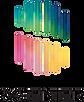 scener_logo.png