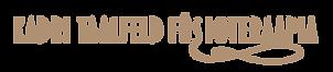 KTFysio-logo2.png