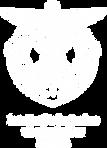 lati-ktkoda_logo-u35182_2x.png