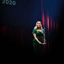 Vinder af Årets Reumert 2020