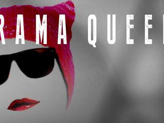 Drama Queens 2017