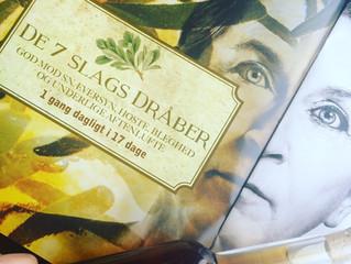 Premiere på DE 7 SLAGS DRÅBER