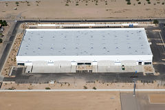 Disribution Warehouse from Above.jpg