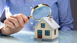 home-inspection-1.jpg