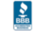 better-business-bureau-logo-png-11.png