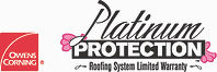 Platinum PRS Limited Warranty Logo.jpg