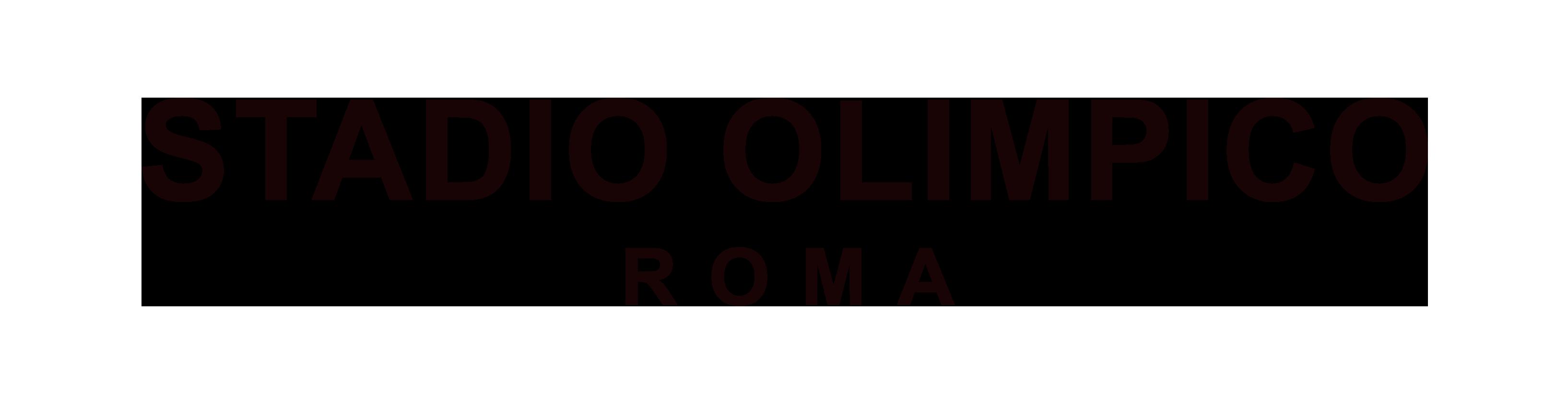stadio olimpico roma.png
