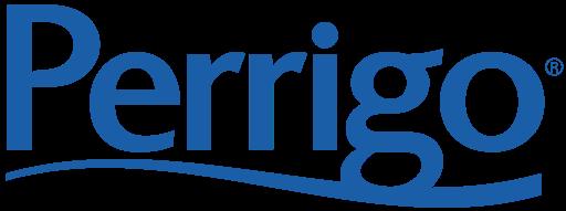 512px-Perrigo_logo.svg.png