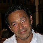 Francesco Canton
