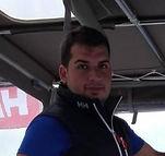 Daniele Scimè