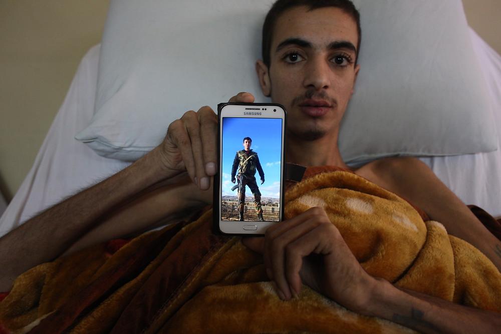 siria_mohamed_2