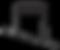 Schermata_2019-07-15_alle_15-removebg-pr
