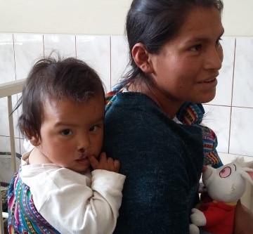 Mi sonrisa: viaggio in Perù verso nuovi sorrisi – diario di una nuova avventura di Solidarietà e Coo