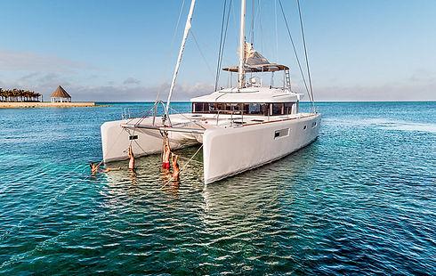 Catamarano Home .jpg