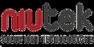 Logo_niutek
