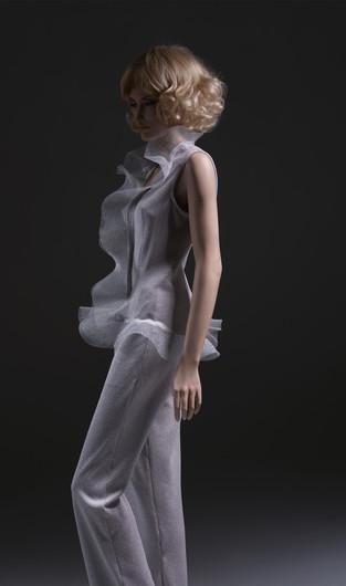 Haute Couture5.jpg