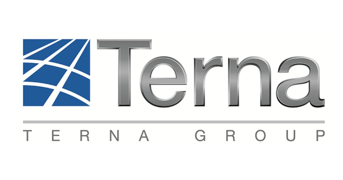 terna logo.png